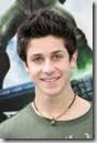 David_Henrie_headshot_01