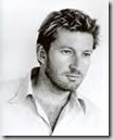 David_Wenham_headshot_01