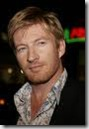 David_Wenham_headshot_02