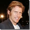 Denis_Leary_headshot_01