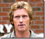 Denis_Leary_headshot_02