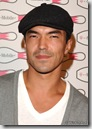 Ian_Anthony_Dale_headshot_02