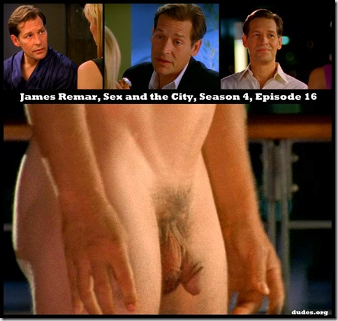 James_Remar_Sex_and_the_City_02