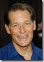 James_Remar_headshot_01