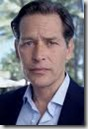 James_Remar_headshot_02