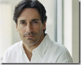 Jon_Hamm_headshot_01