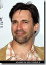 Jon_Hamm_headshot_02