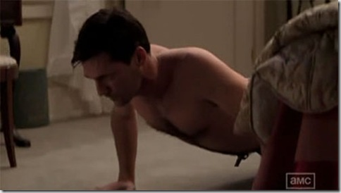 Jon_Hamm_shirtless_01