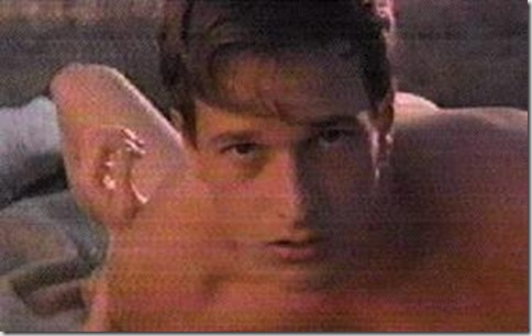 Josh_Charles_shirtless_02