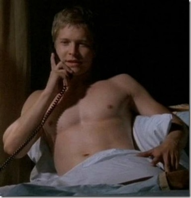 Matt_Czuchry_The_Good_Wife_06