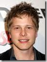 Matt_Czuchry_headshot_01