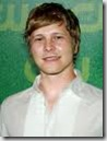 Matt_Czuchry_headshot_02