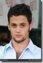 Penn_Badgley_headshot_01