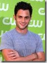 Penn_Badgley_headshot_02