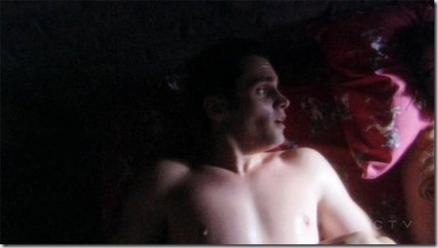 Penn_Badgley_shirtless_04