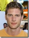 Ryan_McPartlin_headshot_01