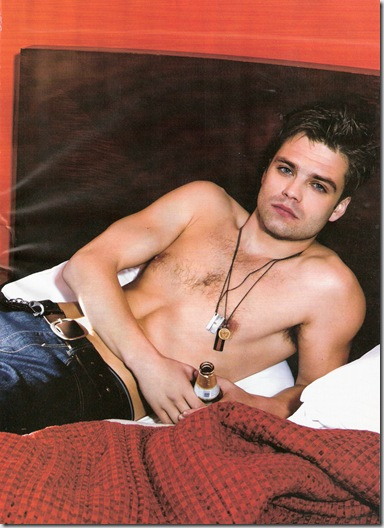 Sebastian_Stan_shirtless_01