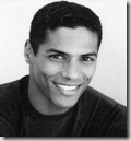 Taimak_headshot_02