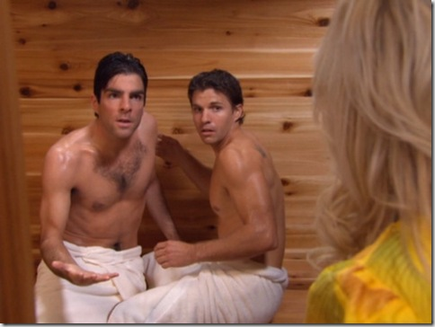Zachary_Quinto_shirtless_05