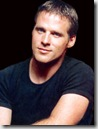 Ben_Browder_headshot_02