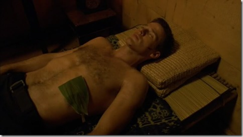 Ben_Browder_shirtless_05
