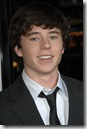 Charlie_McDermott_headshot_01