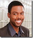 Chris_Rock_headshot_01