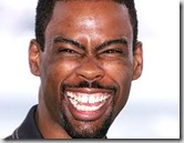 Chris_Rock_headshot_02