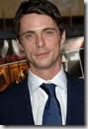 Matthew_Goode_headshot_02