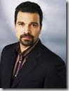 Ricardo_Antonio_Chavira_headshot_02
