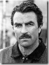 Tom_Selleck_headshot_01