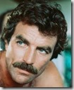 Tom_Selleck_headshot_02