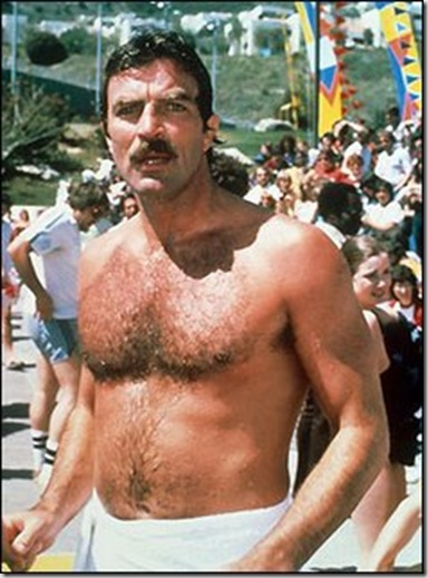 Tom_Selleck_shirtless_07