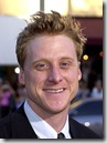 Alan_Tudyk_headshot_02