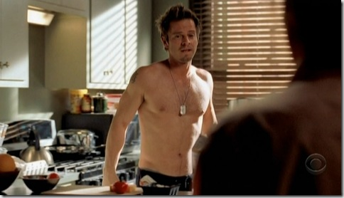 Carmine_Giovinazzo_shirtless_02