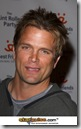 David_Chokachi_headshot_01