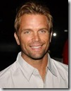 David_Chokachi_headshot_02
