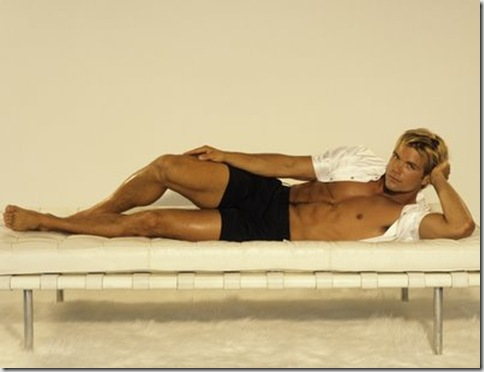 David_Chokachi_shirtless_11