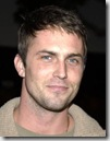 Desmond_Harrington_headshot_02