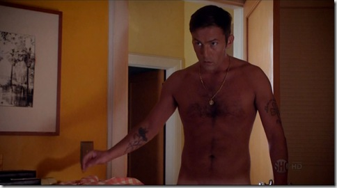 Desmond_Harrington_shirtless_01