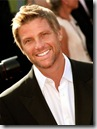 Doug_Savant_headshot_01