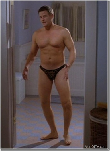 Doug_Savant_shirtless_02