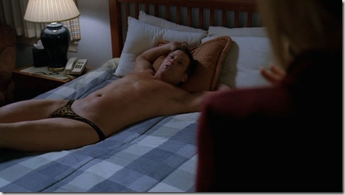 Doug_Savant_shirtless_06