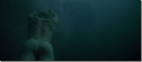 Eric_Dane_Open_Water_2_Adrift_01