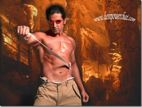 Hrithik_Roshan_shirtless_02