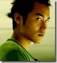 Hsiao-chuan_Chang_headshot_02