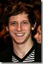 Jamie_Bell_headshot_01