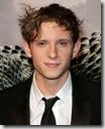 Jamie_Bell_headshot_02
