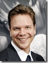 Jim_Parrack_headshot_01