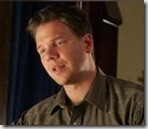 Jim_Parrack_headshot_02